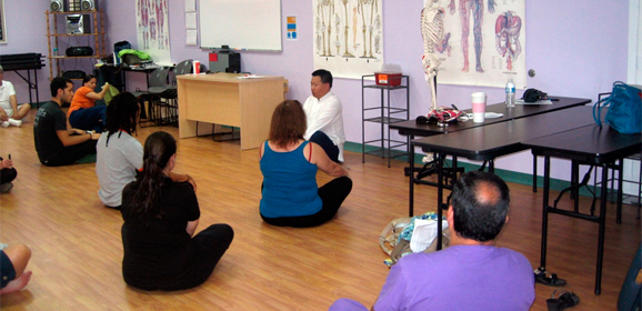 acupuncture-treatments-tcm-acupuncture-miami-benefits-results-body-lose weight