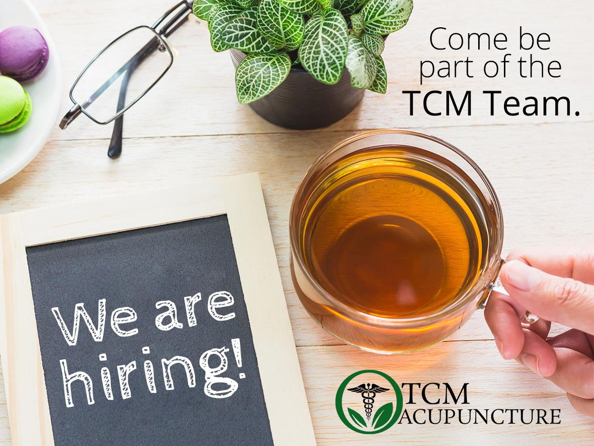 TCM-acupuncture-healtcare-florida